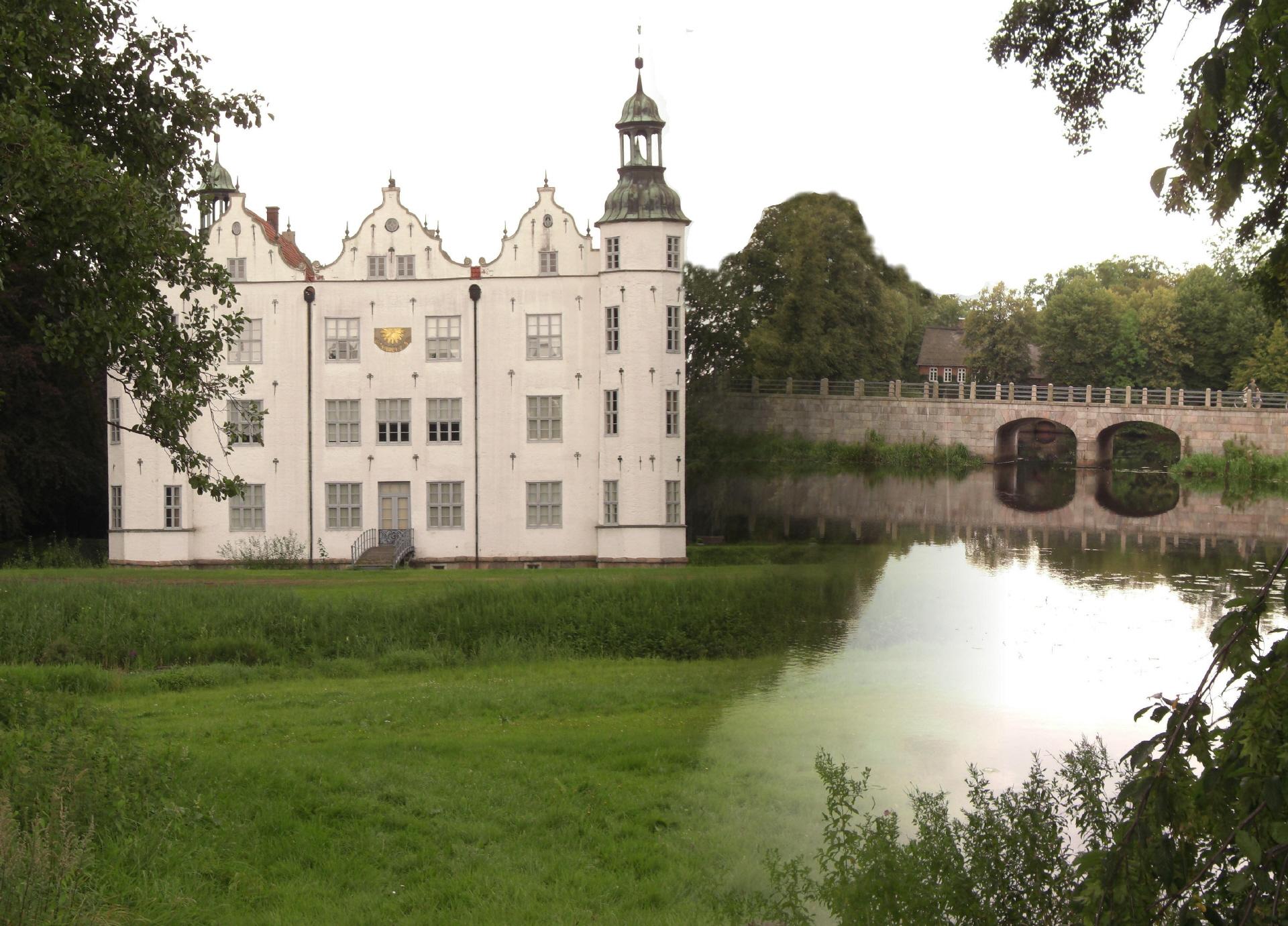 Hotels In Bad Schwartau Und Umgebung